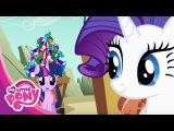 #Мультики для детей Май Литл Пони #МЛП (My Littly Pony)!  Лучшие сборники #MLP