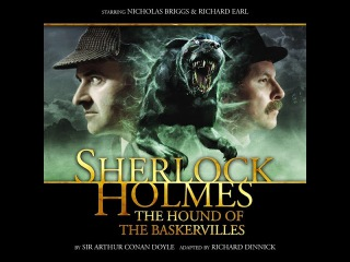 Learn English Through Story Subtitles ★ The Hound of the Baskervilles ★ Level 4