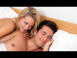 Улучшить секс видео фото 37-914
