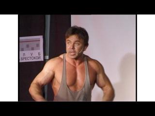 Stand-up Comedy. Любовь и секс. Андрей Лапин (полная версия без купюр)
