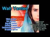 Amrit Kirtan - Wah yantee from the album Sacret circle