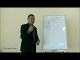 Антон Ильин: Что делать новичку в ЛР или как правильно стартовать в компании