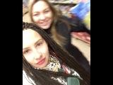 successful_azeri video