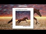 Gai Barone &amp Katty Heath - You Make It Hurt (Original)