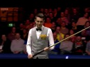 Creating A History.. Of Jokes - Mark Selby