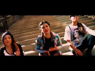 LMK feat. Reverie & Gavlyn - See Dem Out (Official Video Clip)