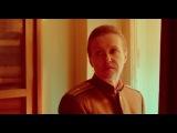 72 часа (2015) Трейлер  httpwww.kinopoisk.rufilm842524
