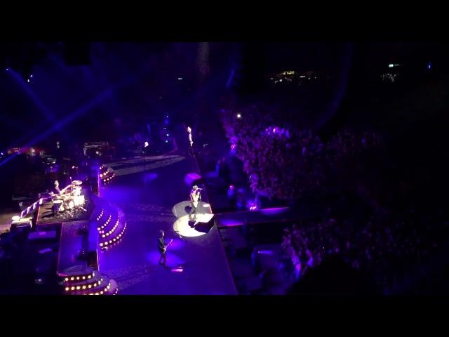 Green Day - She - Ziggo Dome Amsterdam - 31 Januari 2017