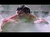 Hulk (2003) All Fight Scenes