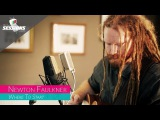 Newton Faulkner - Where To Start The Live Sessions
