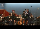 Астор Пьяццолла.  Duo de Amor . Astor Piazzolla. Duo de Amor
