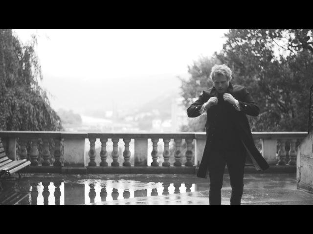 Adele - A Million Years Ago/Chopin's Waltz Op.64 No.2 - DAVID DEYL