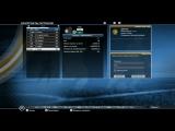 Прошли игру! - Летсплей FIFA 10 #5