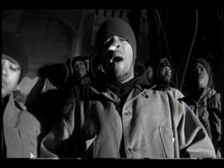 Redman - Tonights Da Night (Krazytoons Remix 2009)