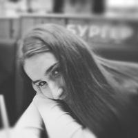 Леся Падашвелёва