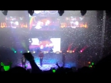 - FANCAM - 17-04-2017 That's My Jam + Do What I Feel @ B.A.P 2017 WORLD TOUR PARTY BABY!  U.S. BOOM (Лос-Анджелес)