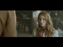 Дама в очках и с ружьем в автомобиле (2015) диктор, актёр дубляжа Рита Сахно. пример работы в дубляже
