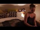 Стыд / Skam 1 сезон 6 серия, отрывок 3. Ева и Крис