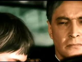Семнадцать мгновений весны (1973) - Музыкальная тема фильма и Вячеслав Тихонов.