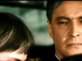 Семнадцать мгновений весны 1973 - Музыкальная тема фильма и Вячеслав Тихонов.
