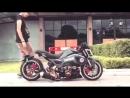 Видео Motorcyles Sportbikes в Instagram • Ноя 21 2016 в 6-21 UTC