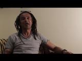 Yannick Noah - Hommage - Episode 2