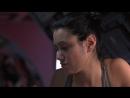 Звездный отряд: Война на Марсе  Звездный отряд Война на Марсе  Алый отряд  Crimson Force 2005 Рус семпл kosmoaelita