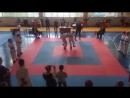 Олимпиец 21.05.2017 Командный турнир 3