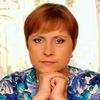 Galina Artemyeva