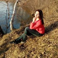Илона Богомолова