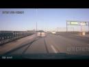 АвтоСтрасть - Подборка аварий и дтп 610 Апрель 2017