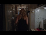 Maggie_Grace_-_Californication_s06e12__2013__HD_1080p__s992_.mkv