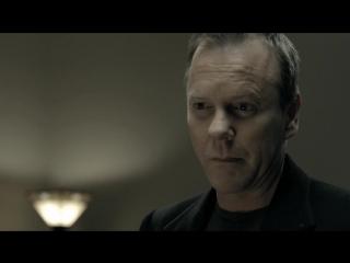 ◄The Confession(2011)Исповедь*реж.Брэд Мирман