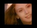 Позови меня в ночи - Влад Сташевский 1995