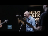 Belsat Music Live #14 Neuro Dubel  Анонс 0804 2030