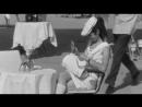Влюблённые.х/фильм 1969 год.Ташкент. (Рустам Сагдуллаев, Гюзаль Апанаева, Родион Нахапетов)