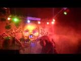 A.D.R.O.N. - Eternal Oblivion