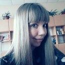 Sofiya Maksimenko фото #50
