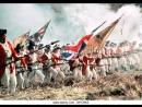Революция 1985 Сражение между английскими войсками и американскими колонистами
