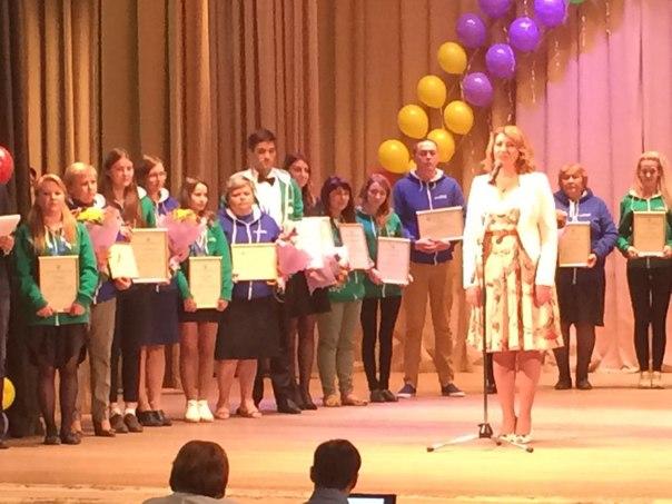 Поздравляем наших студентов-победителей Открытого регионального чемпионата «Молодые профессионалы» РТ 2016