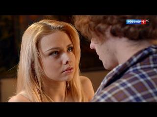 28.Василиса (2016).HDTVRip.RG.Russkie.serialy..Files-x