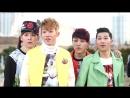 MV [2015.02.13] A-Ble (에이블) - BangYa (빵야)