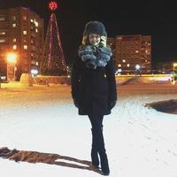 Ирина Бутылина