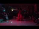 Nubia Johari Noites Egipcias Khan El Khalil 30 05 15 6523