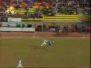 Кубок РФПЛ 2003. Зенит(Санкт-Петербург) 2-0 ЦСКА(Москва)
