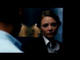 Андрей Леницкий-Скажи кто тебе нужен (OST Мажор - Вика и Игорь )