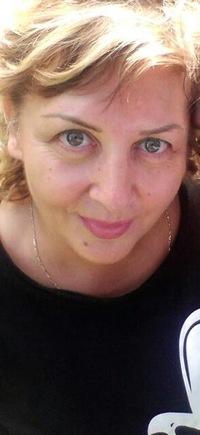 Angelika Roz