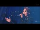 2016-05-19 Yoshio Inoue sings Disney 望海风斗 cut