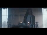 Feder feat. Alex Aiono - Lordly(Любимые песенки)