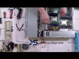 Сервер за Миллион! Сборка сервера SK Gelios R228I2 G4 24-ядерныи